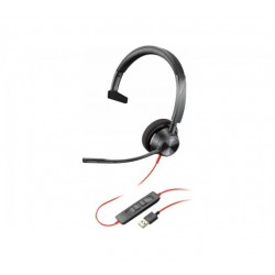 POLY Blackwire BW3310...