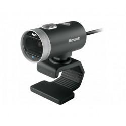 MICROSOFT Webcam LifeCam...