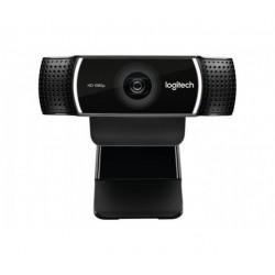 LOGITECH Webcam C922 Pro...
