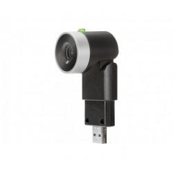POLY Webcam EagleEye Mini...