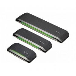 Poly Sync 40 SY40 USB Smart...