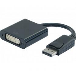 Convertisseur DisplayPort...