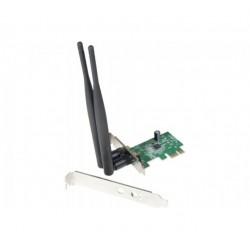 NETIS WF2113 Carte PCIe...