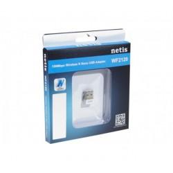 NETIS WF2120 Pico clé USB...