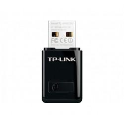Tp-link TL-WN823N mini clé...