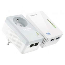 Tp-link TL-WPA4225KIT kit...