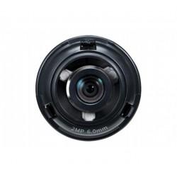 HANWHA Caméra IP SLA-2M6000D