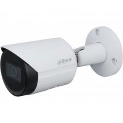 DAHUA caméra bullet IP...