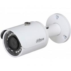 DAHUA caméra IP bullet...