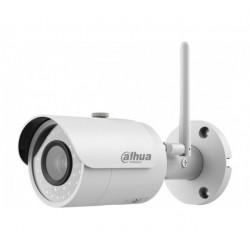DAHUA IPC-HFW1235S-W caméra...