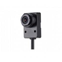 HANWHA Caméra IP SLA-T2480V
